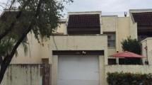 1753 NW 58 Ave. Lauderhill, FL 33313