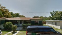 2002 Wiley St Hollywood, FL 33020