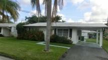 2702 NW 52 St. Tamarac, FL 33309