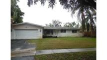 421 NW 98th Ave Pembroke Pines, FL 33024