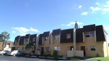5817 Blueberry Ct #92, Lauderhill, FL 33313