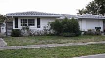 1009 SW 9 Ter., Boca Raton, FL 33486