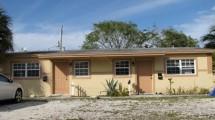 105 SE 15 St., Deerfield Beach, FL 33441