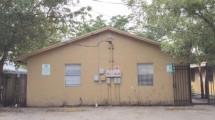238 NW 14 St., Pompano Beach, FL 33060
