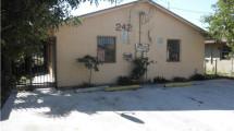 242 NW 14 St., Pompano Beach, FL 33060