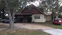 354 SE Greenway Terrace Port St Lucie, FL 34983