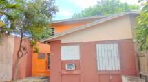 3857 NW 207 St. Rd., Miami Gardens, FL 33055