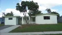 6511 SW 5 St., Pembroke Pines, FL 33023