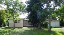 6940 SW 14 St., Pembroke Pines, FL 33023