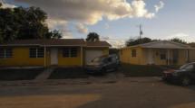 927 W 5 St., Riviera Beach, FL 33404