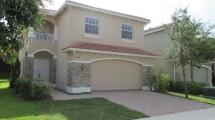 1038 NW Leonardo Cir, Port St Lucie, FL 34986