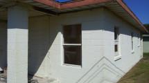 1204 N 17th Street Fort Pierce, FL 34950