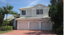 19368 Black Olive Lane Boca Raton, FL 33498