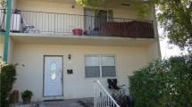 2100 NE 170 St North Miami Beach, FL 33162