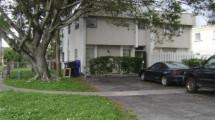 7933 SW 8 St. N. Lauderdale, FL 33068