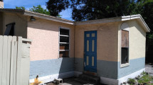 3506 Metzger Rd Fort Pierce, FL 34947