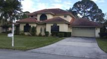 1071 SW Mockingbird Dr, Port St Lucie, FL 34986