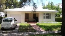 2029 Monroe St., Hollywood,FL 33020