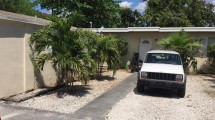 228-230 NE 3 St., Hallandale Beach FL, 33009