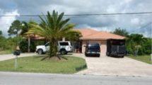286 Sw Bayshore Blvd, Port St Lucie, FL 34983