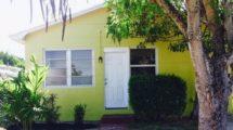 1105 S. M St., Lake Worth, FL 33460
