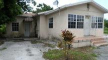 1151 NW 100 St., Miami, FL 33150