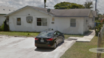 1221 NW 29 Ave., Ft. Lauderdale, FL 33311