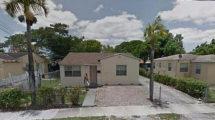 1236 NW 45 St., Miami, FL 33142