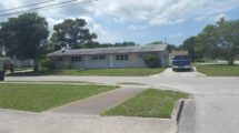 1409 N 19th St Fort Pierce, FL 34950