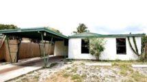525 NE 2 St., Boynton Beach, FL 33435