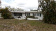 541 SW 72 St., Pembroke Pines, FL 33023