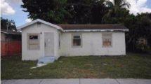 835 NW 96 St., Miami, FL 33150