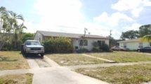 938 Cochran Dr, Lake Worth, FL 33461