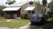 961 32 St., West Palm Beach, FL 33407