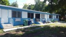 10250 NW 21 Ct., Miami, FL 33147