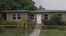 1120 NW 64 St., Miami, FL 33150