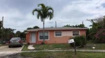 241 NW 28 Ave., Boynton Beach, FL 33435