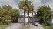 325 NW 6th Court (1-2) Pompano Beach FL 33068