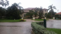 7815 Fairway Lane., West Palm Beach, FL 33412