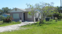 804 N 24th St. Fort Pierce, FL 34950