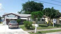 9323 SW 3 St., Boca Raton, FL 33428