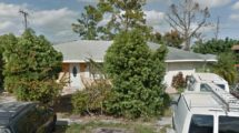 4763 Chariot Circle Greenacres, FL 33463