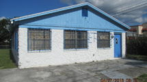 913 N 18th St, Fort Pierce, FL 34950