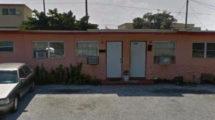 1036 17th St, West Palm Beach, FL 33407