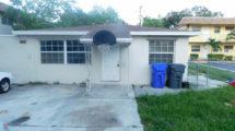 127 N 61 Ave., Hollywood, FL 33024