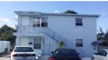 1416 W 31 St., Riviera Beach, FL 33404