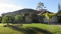 1572 SW Latshaw Ave, Port St Lucie, FL 34953