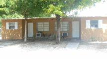 1800 NW 9 St., Ft. Lauderdale, FL 33311
