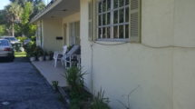 1201 NW 17th Ave, Boca Raton, FL 33486