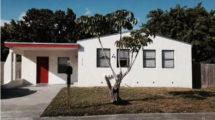 2115 Funston St., Hollywood, FL 33020